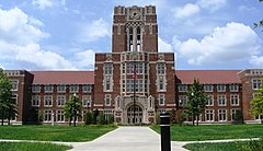 Ayres Hall abree.jpg