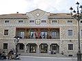 Ayuntamiento Manzanares el R..jpg