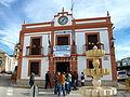 Ayuntamiento de Pedrera (4152954232).jpg