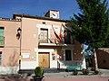 Ayuntamiento de San Juan del Monte 01.jpg