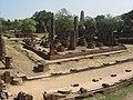 Ayuttaya, Thailand - panoramio - gary4now.jpg