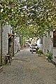 Ayvalık, petite rue. (Turquie).jpg