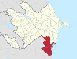 Azerbaijan districts Talysh-Mughan.png