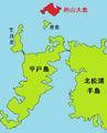 Azuchi Oshima Hirado Nagasaki.png