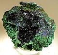 Azurite-Malachite-40597.jpg