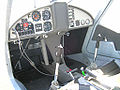 B&F FK 9 MarkIV SW cockpit.jpg
