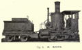 B&O Crab locomotive photo from Bell.png