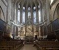 Béziers, Cathédrale Saint-Nazaire PM 37826.jpg