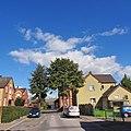 Bönen, Germany - panoramio (143).jpg