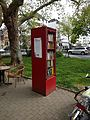 Büchertelefonzelle Koblenz südliche Vorstadt.jpg