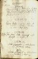 Bürgerverzeichnis-Charlottenburg-1711-1790-149.tif