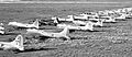 B-17black600dpi (4437666606).jpg