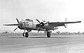 B-25landingCCRaug47 (4708353748).jpg