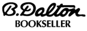 B. Dalton - Image: B. Dalton logo