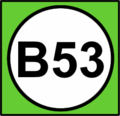B53.png