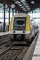 B81745-Paris-Gare-de-Lyon - 2015-05-02 - IMG-9982.jpg