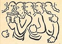 BASS, Eduard - Klapzubova jedenáctka (1954) (page 67 crop).jpg