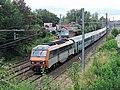 BB 26157 au 5959 quittant Vichy 2014-07-06.JPG
