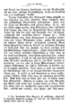 BKV Erste Ausgabe Band 38 011.png