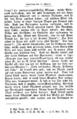 BKV Erste Ausgabe Band 38 027.png