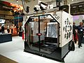 "BLB Industries FGF printer ""The Box""..jpg"