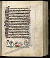 BM-Metz MS1588 0254.jpg