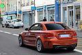 BMW 1M - Flickr - Alexandre Prévot (2).jpg