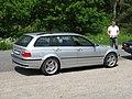 BMW 330Xi Touring E46 (5918441718).jpg