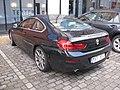 BMW 640i (8057984450).jpg