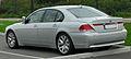 BMW 7er (E65) rear 20100918.jpg