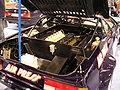 BMW M1 Motor.jpg