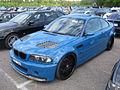 BMW M3 Coupé E46 (8882185994).jpg