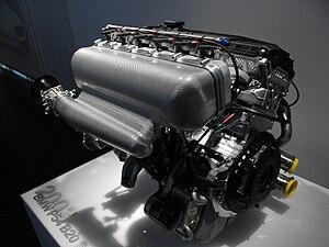 BMW P54 B20.jpg
