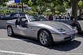 BMW Z1 (6221494502).jpg