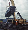 BR breakdown crane at Wimbledon.jpg
