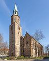 BS-Schötmar-Kilianskirche DM20.jpg