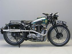 BSA Empire Star 500 cc 1936.jpg