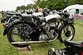BSA M20 500cc (1940) - 14712602295.jpg