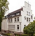 BS Von-Stauffenberg-Str-3 233.jpg