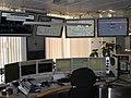 BVG Arbeitsplatz Leitstelle.jpg