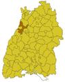 BW-AlteLandkreise-KA.png