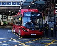 BYD ADL Enviro200EV SEe9 at Waterloo.jpg