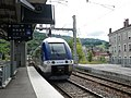B 82588 Bellegarde gare.JPG