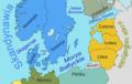 Bałtyk i kraje nad, ubt.png