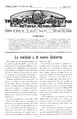 BaANH50091 Touring Club Argentino (octubre 1922. Num. 162. Año XIV-Tomo XIV).pdf