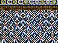 Bab L'Makhzen Royal Palace Fez Morocco - panoramio (4).jpg