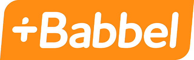 Language Learning | Babbel | International Language