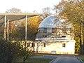 Babelsberg - Sternwarte (Observatory) - geo.hlipp.de - 30249.jpg