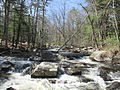 Baboosic Brook, Twin Bridges Park, Merrimack NH.jpg