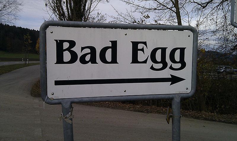 File:Bad Egg.jpg